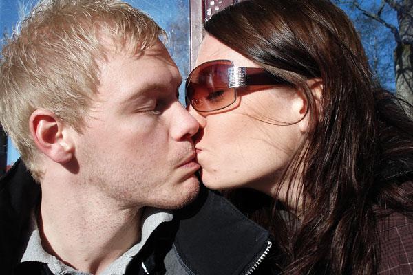 bästa online dating webbplatser Montreal